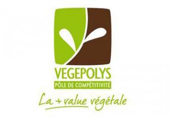 Logo Vegepolys
